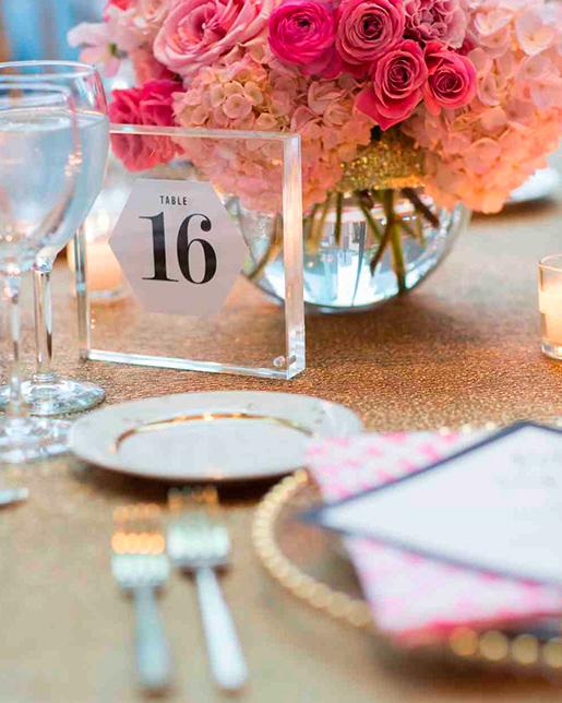 Таблички на столы на свадьбу картинки
